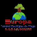 Fumigación Ecológica Europa