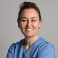 Dra. Marisa Manzano Surroca
