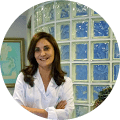 Dra. Ana López Dosio